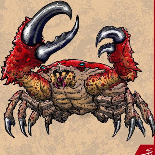 Sul Crabs's avatar