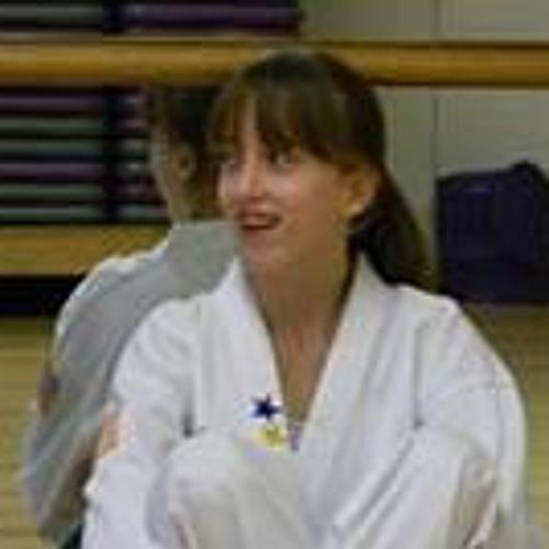 Nina Gendek's avatar
