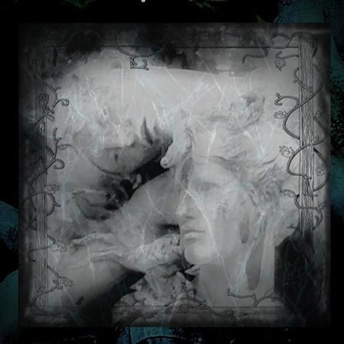 Chronique Nocturne's avatar