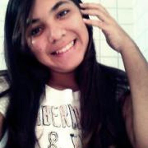 Maíra Cabral 1's avatar