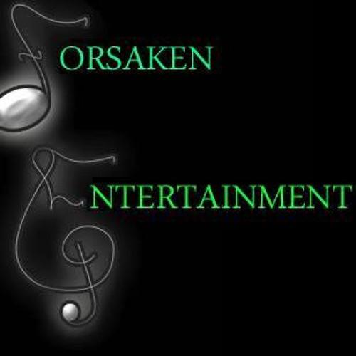 Forsaken Entertainment's avatar