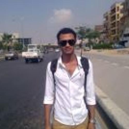 MOkhtar Terad's avatar