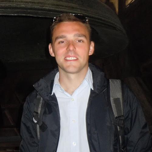 Slifeet's avatar