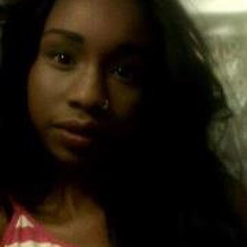 Zeni Kristina Ndebele's avatar