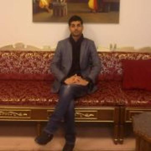 Şahin Imrak's avatar