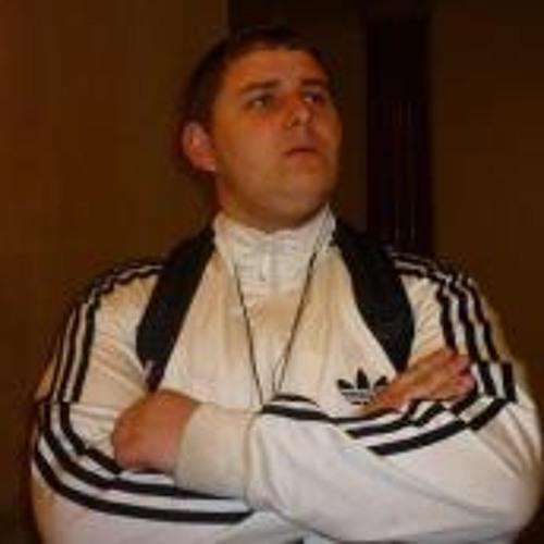 Romain Delavant's avatar