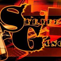 StripeGang