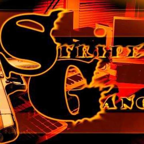 StripeGang's avatar