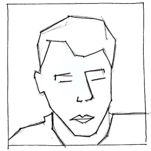 signus's avatar