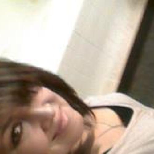 lovepink01's avatar