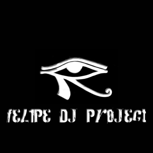 FelipeDJProject's avatar