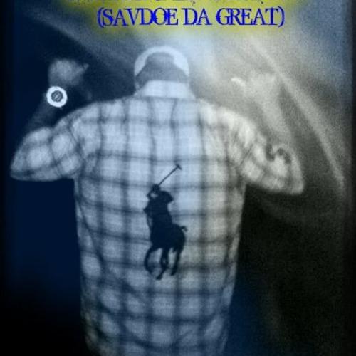 SavDoe THA GREAT/BM's avatar