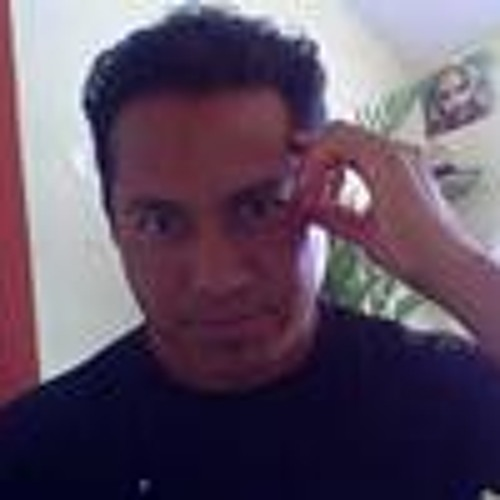Daniel Valladares 10's avatar