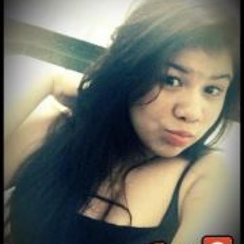 Erika Borges 2's avatar