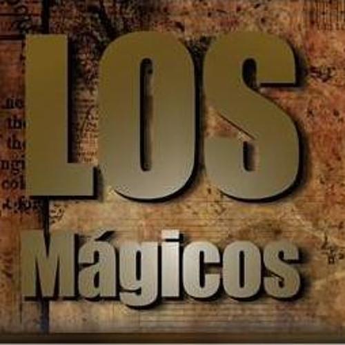 Los Magicos's avatar