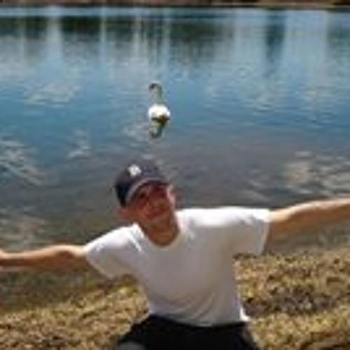 Elliman90's avatar