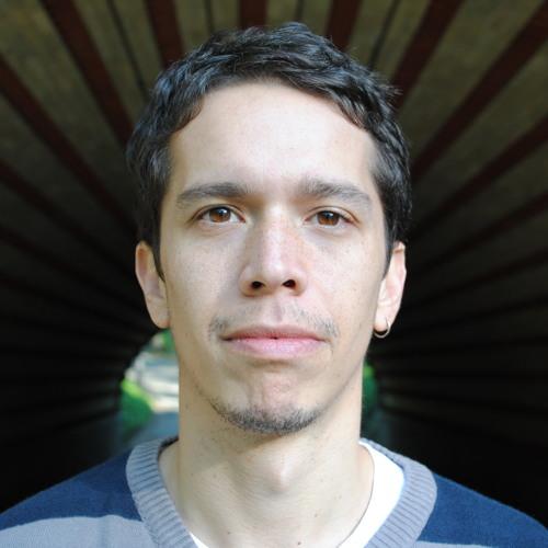 LuxArtSans's avatar
