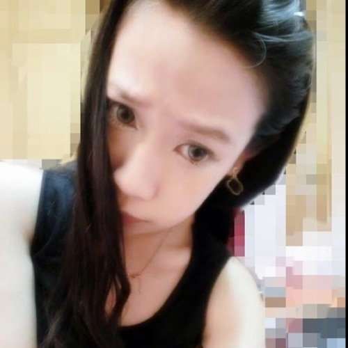 TaNg's avatar
