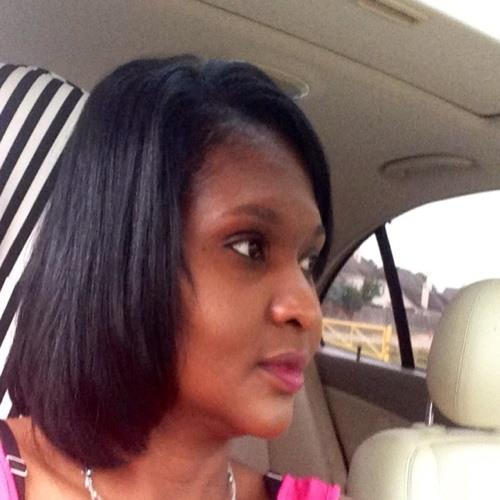 ranitaj's avatar