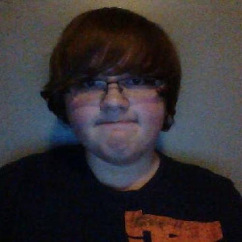 xXSmugMafiaXx's avatar