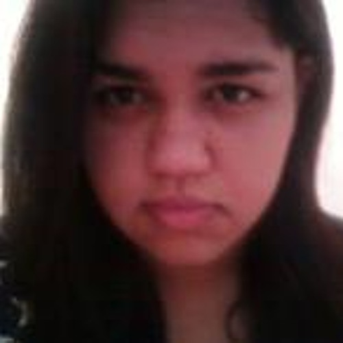 Dyessika Almeida's avatar