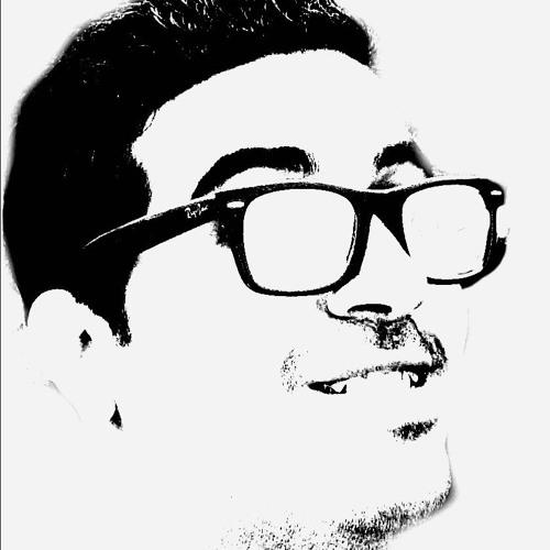 Shams El-Dein's avatar