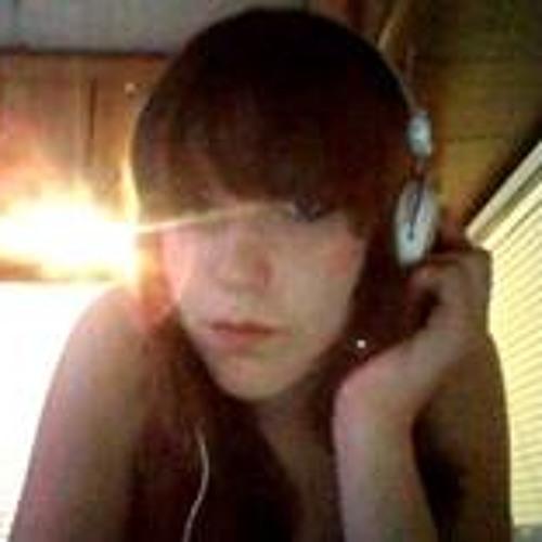 Taylor Vincent 1's avatar