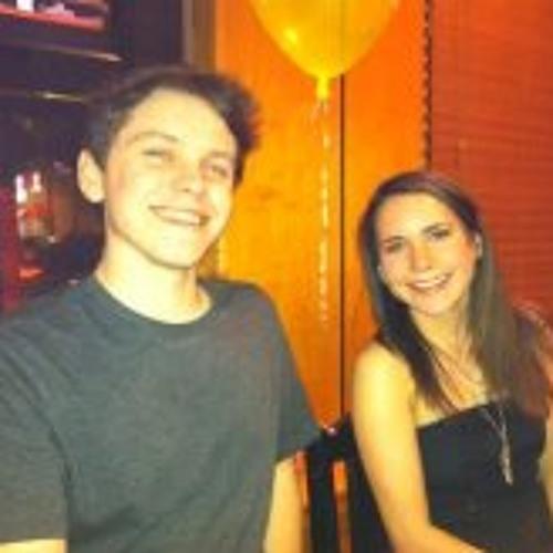 Amy Griffith 1's avatar