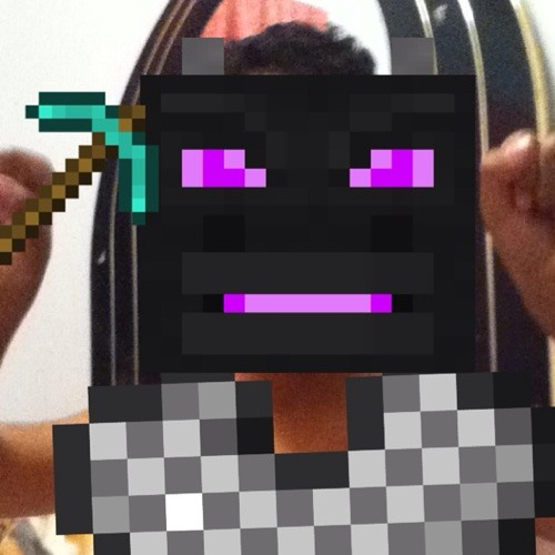 enderman190's avatar