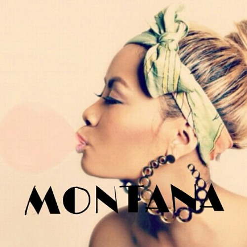 montana_sincere's avatar