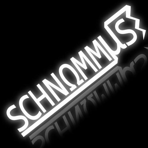 Schnommus's avatar