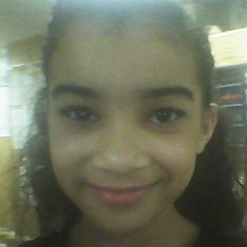 jayhaylo123's avatar