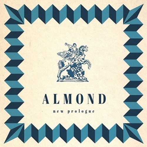 ALMOND_OFFICIAL's avatar