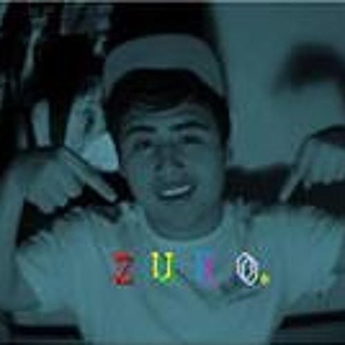 Danny Zuko 4's avatar