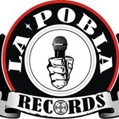 La Pobla Records's avatar