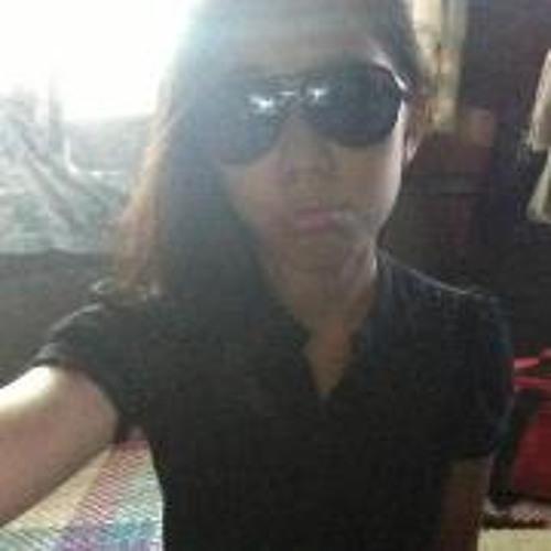 Gwen Abdon's avatar
