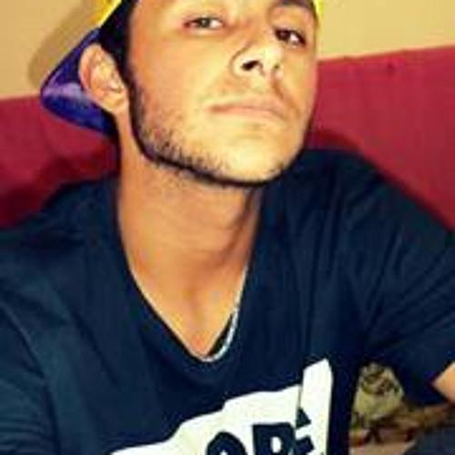Felipe Merchiori's avatar