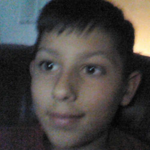 anwar2004's avatar