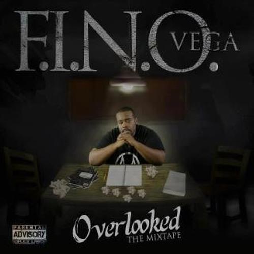 F.i.n.o. Vega's avatar
