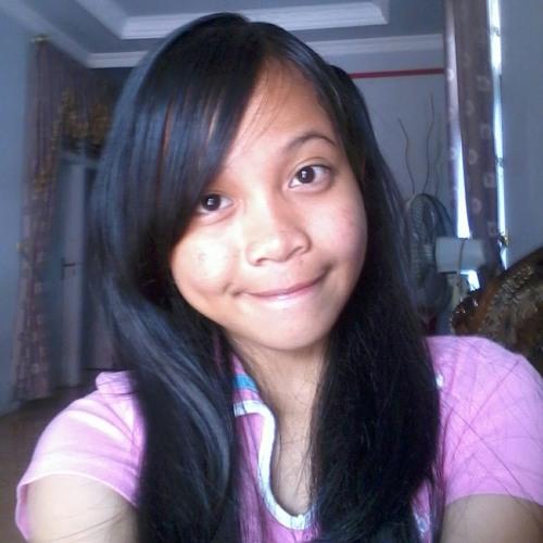 DaniaDewiyana's avatar