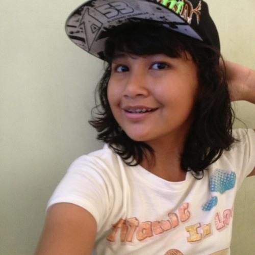 amaliaazahra's avatar