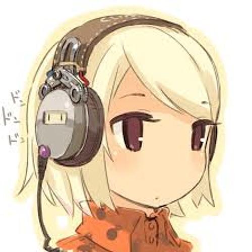 NaniLove's avatar
