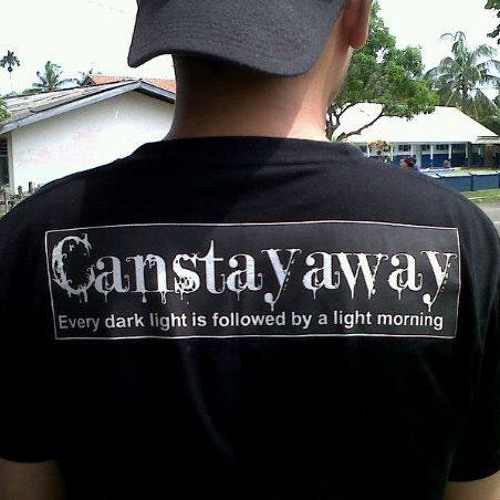 Canstayaway's avatar