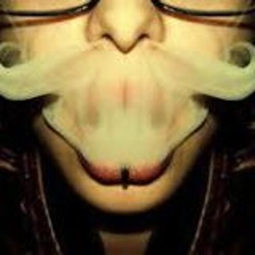 Cannabiss Sativa's avatar