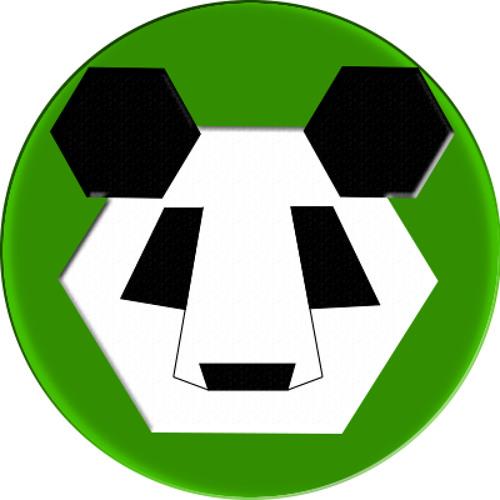 Pandaliem's avatar