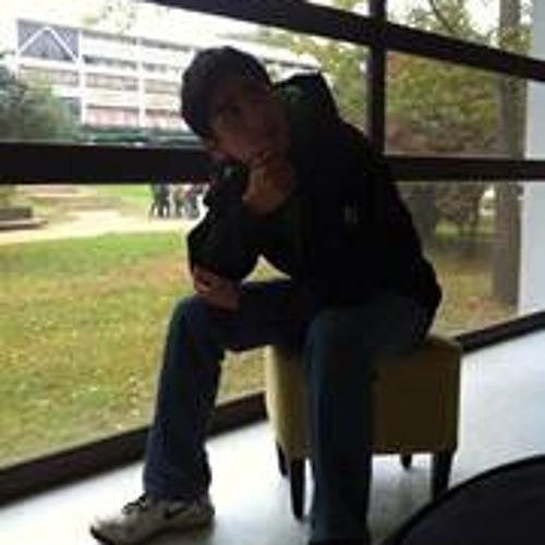 Carlos Andres Arias Moran's avatar