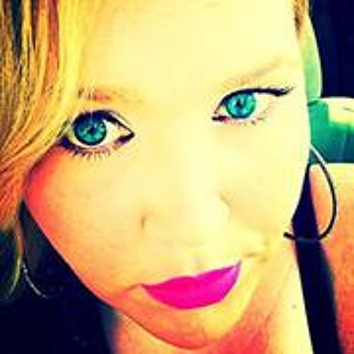 Nicole Beseau's avatar