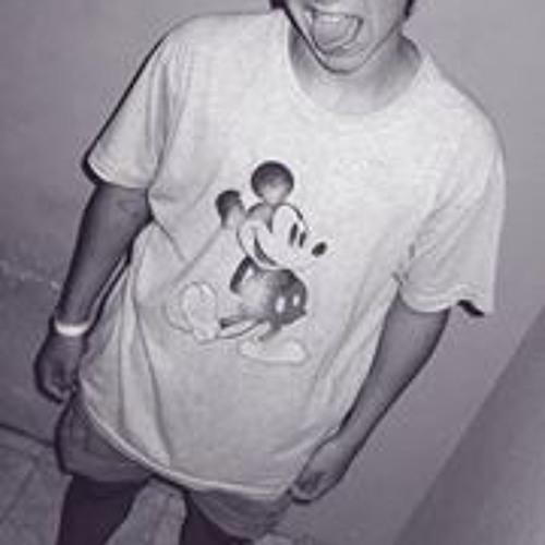 Leo Mendiola's avatar
