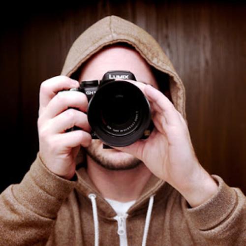 Justin Miner's avatar