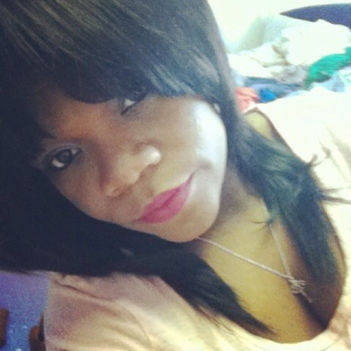 Dhat_Bitxh_Stacy's avatar